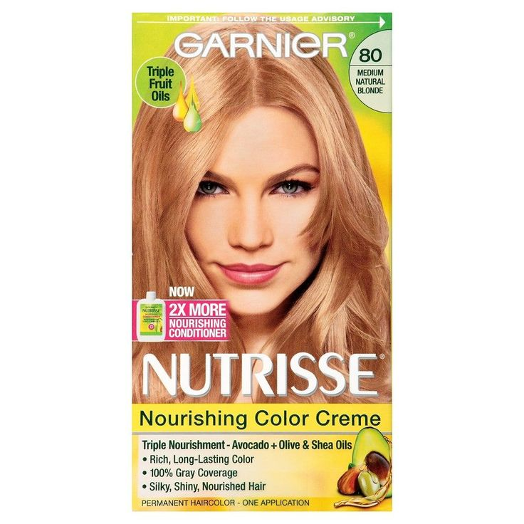 Best 25+ Medium champagne hair color ideas on Pinterest ...