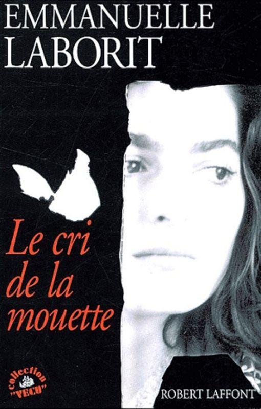 LE CRI DE LA MOUETTE / Lorsque Emmanuelle a sept ans, elle découvre la langue des signes. Le monde s'ouvre enfin. (2011)