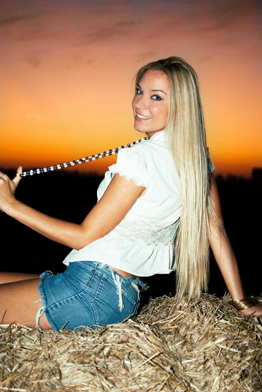 Ukrainian Brides single and beautiful sexy and cute