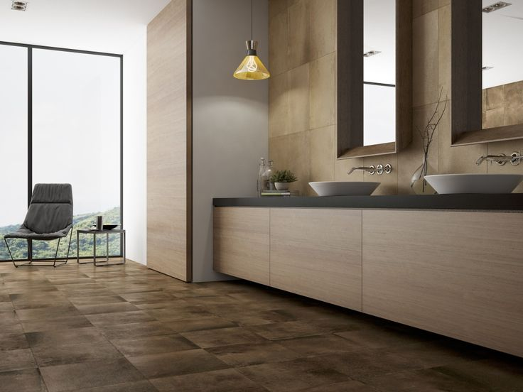 Interceramic Is A World Leader In Ceramic, Porcelain And Natural Stone Tiles  Used In Floor And Wall Applications.