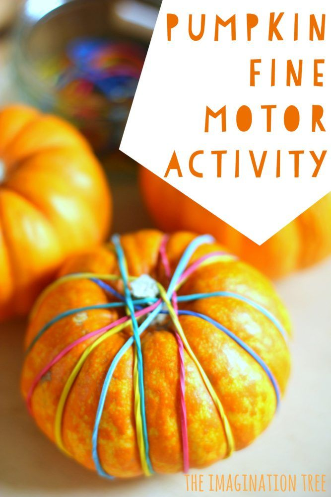 1861 best Fall/Halloween for Kids images on Pinterest | Activities ...