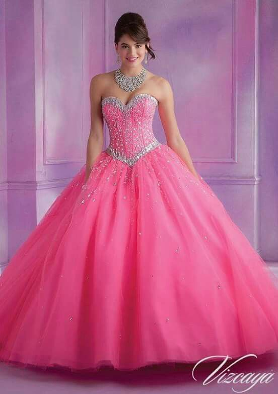 Mejores 175 imágenes de vestidos en Pinterest | Vestidos bonitos ...