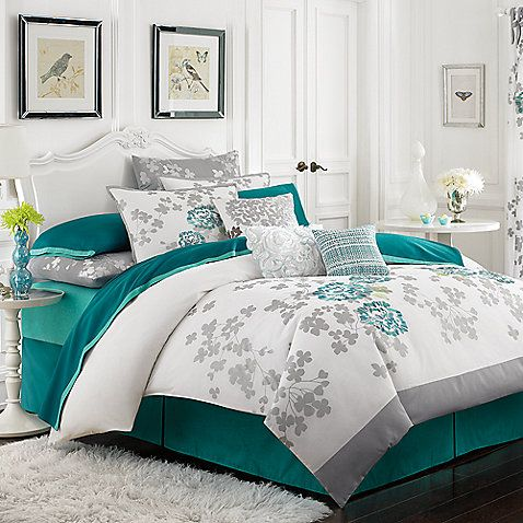 17 best bed bath and beyond images on pinterest
