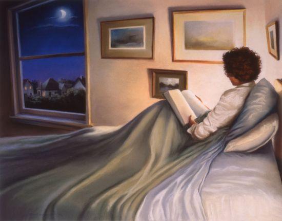 Repinned by Ellery Adams.  www.elleryadamsmysteries.com