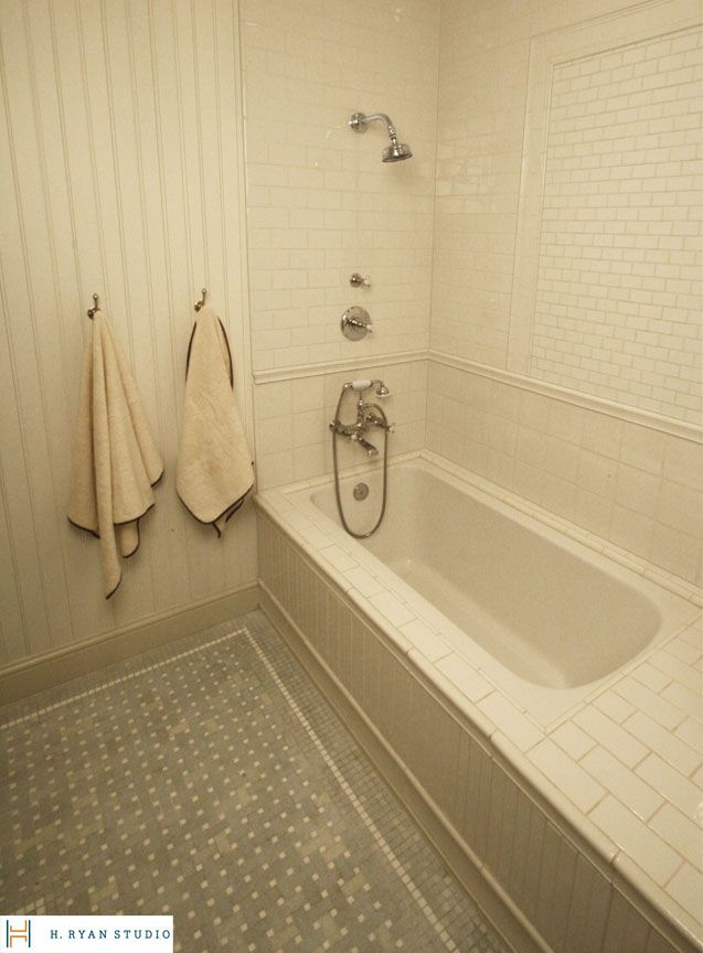 1000 images about bathtubs on pinterest soaking tubs for Martin craig bathroom design studio