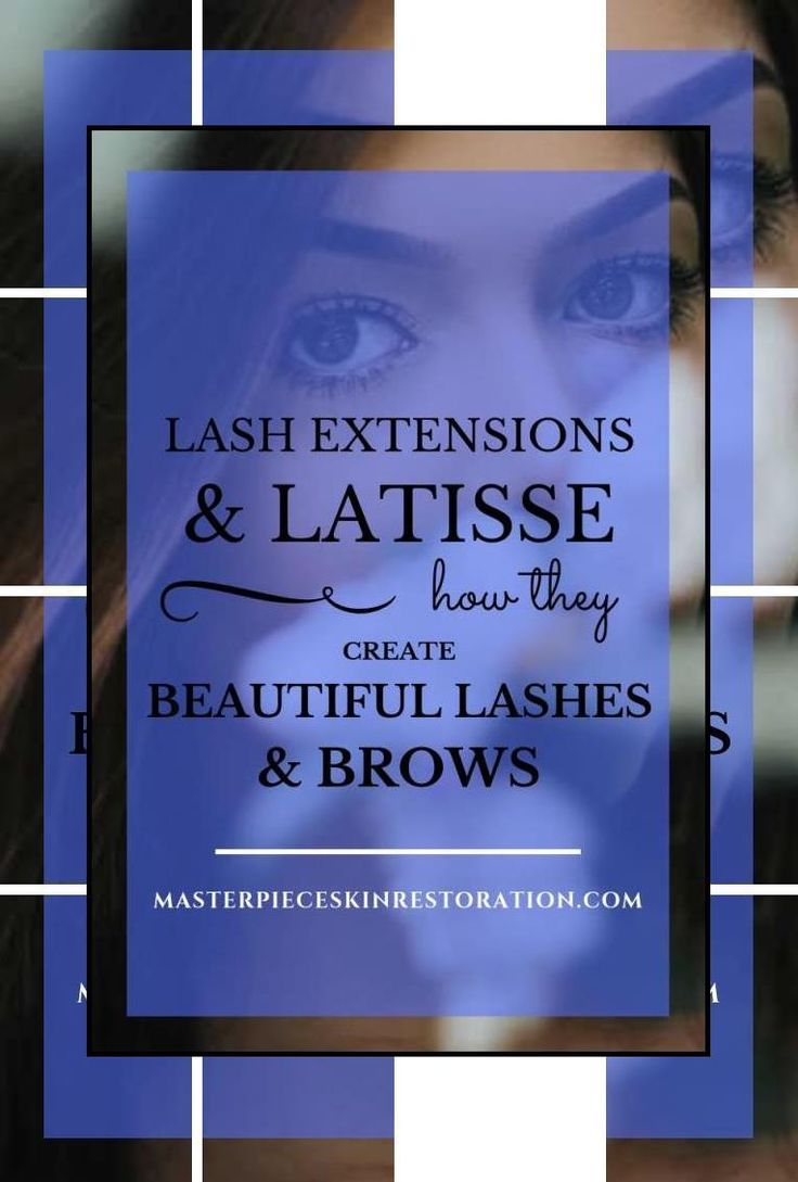Arched Eyebrows | Which Eyebrow Shape | How Long Should ...