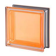 AMBRA medidas: 190 x 190 x 80 mm  peso: 2,3kg  piezas: 25 m²    www.santianoconstrucciones.com