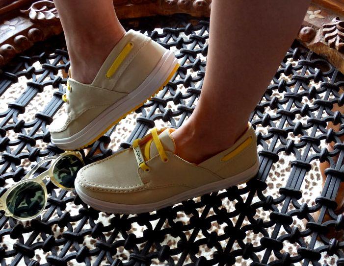 Todos los zapatos para mujer en: http://calzadocosmos.com/