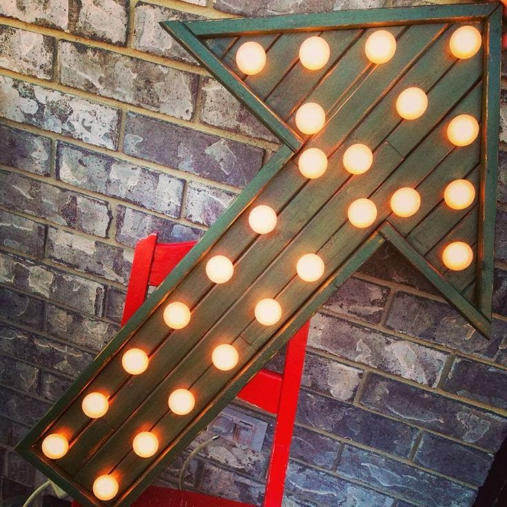 17 Best Images About Marquee Lights DIY On Pinterest Vintage Inspired Arro