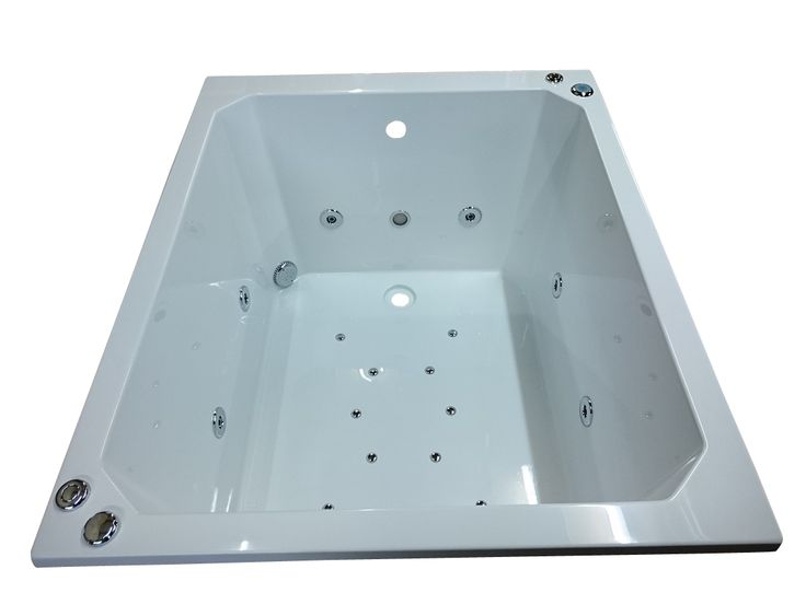 20 best Japanese Soaking Tubs images on Pinterest | Japanese bath ...