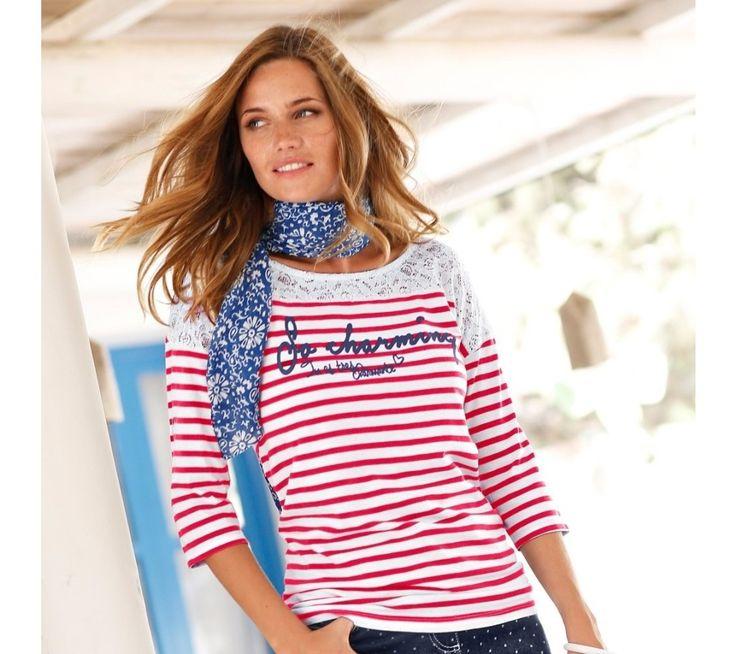Tričko s potiskem   vyprodej-slevy.cz #vyprodejslevy #vyprodejslecycz #vyprodejslevy_cz #tshirt