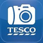 Tesco Photo offering 150 Clubcard points with your first order The Tesco Online Photo Centre is one of the many low-key Tesco subsidiary businesses.  It offers a place to upload images from your digital camera an...
