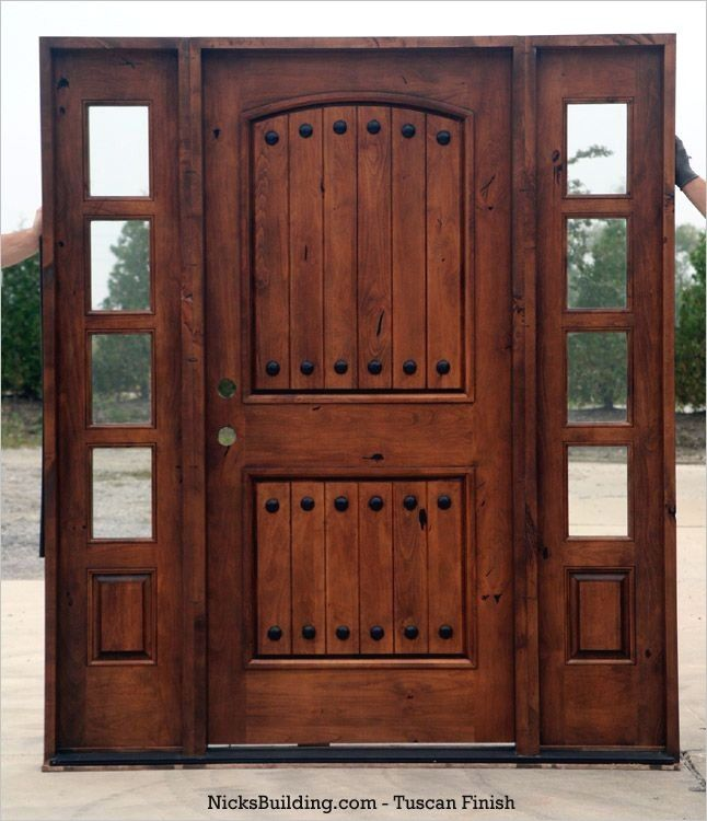 Nice Entry Door With Single Sidelight For Expensive Design Inspiration 83