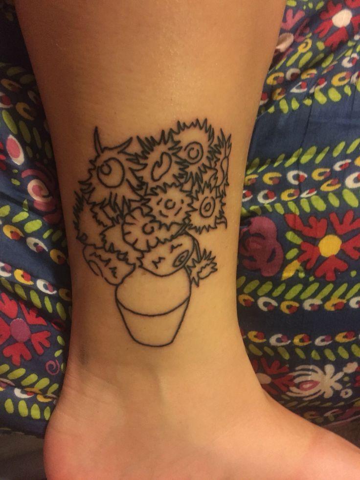15 besten tattoos bilder auf pinterest sch ne tattoos t towierungen f r frauen und blumen tattoo. Black Bedroom Furniture Sets. Home Design Ideas