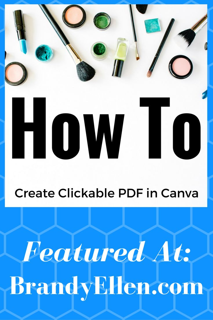 how to create pdf text