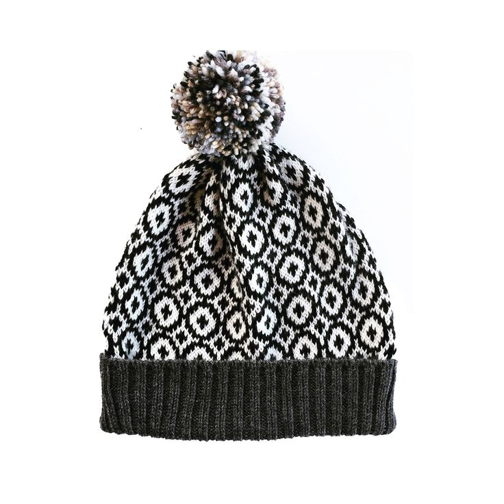 A personal favorite from my Etsy shop https://www.etsy.com/listing/268062676/mens-hat-merino-wool-beanie-mens-beanie