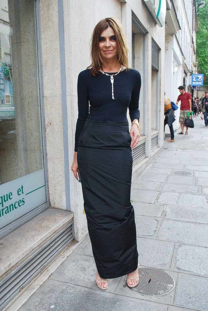 Carine- Positive-Negative-Black-White-Paris-Haute-Couture-FW12-18