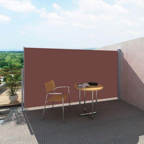 Bocna Tenda Za Vrt Dvoriste I Terasu 300 180 Cm Vise Boja Outdoor Furniture Sets Patio Canopy Carport Patio