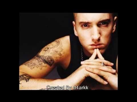 Im Sorry Mama - Eminem