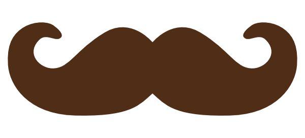 IHM mustache: Svg S, Silhouette, Mustache Svg, Free Svg, Crafts Projects, Digi Stamps, Svgs Fonts, Svg Files, Cut File
