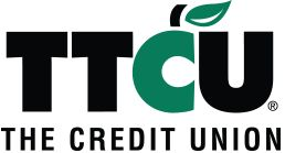 Qualifying TTCU members collectively pocketed more than $2.7 million in Member Rewards Dividends in 2015.