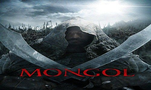 Nonton Film Mongol: The Rise to of Genghis Khan (2007) | Nonton Film Gratis