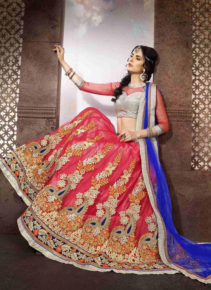 Wholesale Wedding Wear Lehenga Choli Supplier Online Buy latest collection of bollywood lehenga suits @ #lehengas #onlinelehengas #wholesalelehengas #bulklehengas #suratwholesaler #wholesalesuits #chitrangadasingsuits #traditionallehengas