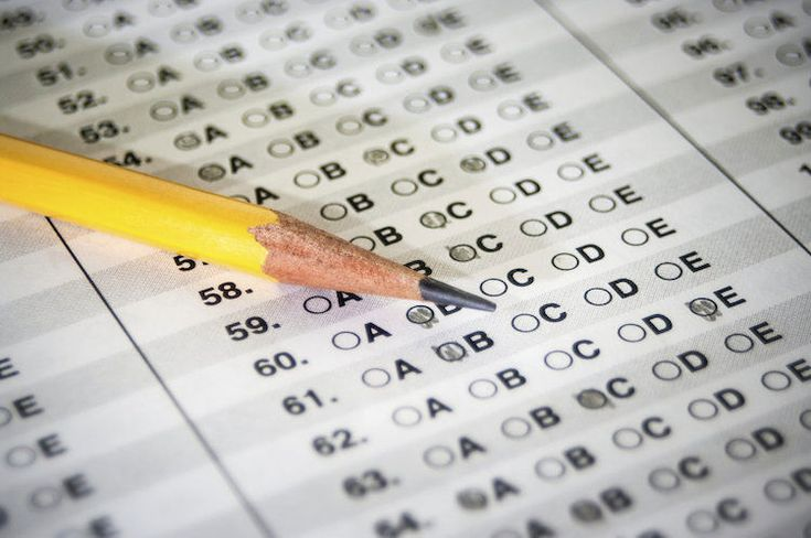 According to prepscholar.com, the average SAT score for American high school students in 2014 was 1497. That's almost 1000 points below the highest possible score of 2400. When Shaan Patel took his first PSAT test, his score was 1760, less than 300 points over the national average. Fast forward to his first real-life, everything-depends-on-this-moment SAT...Read More