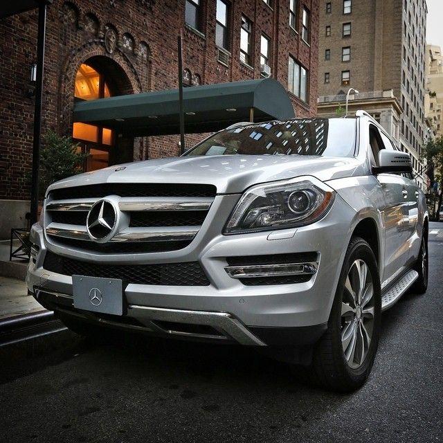 2007 Mercedes Benz Gl Class Exterior: 17 Best Ideas About Mercedes Gl450 On Pinterest