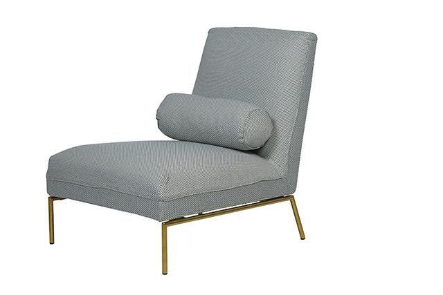 GlobeWest - Vittoria Tivoli Occasional Chair