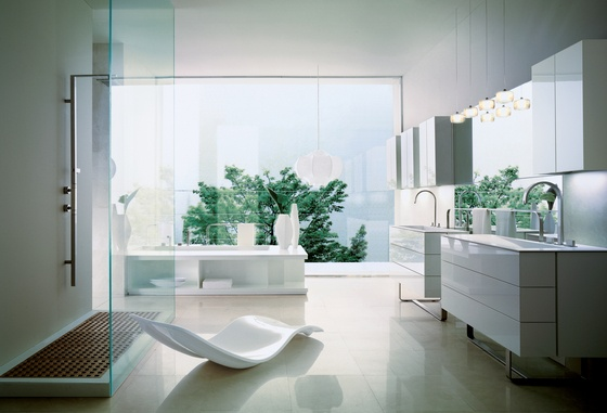 Bathroom-Cabinet-by-Modus-of-RIFRA