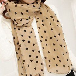 Scarves For Women - Buy Cheap Cute Scarves Online | Nastydress.com