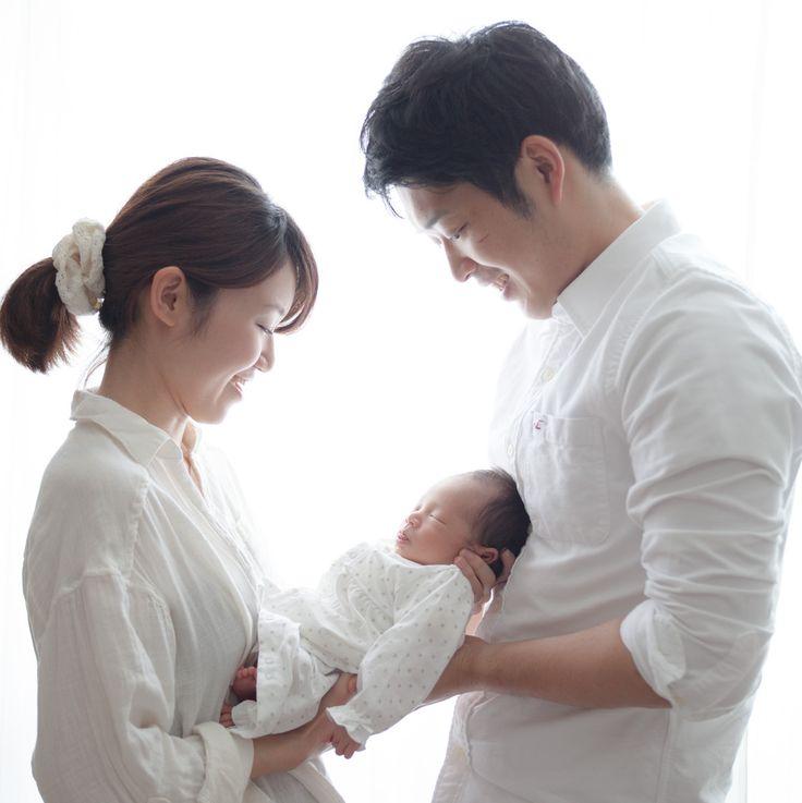 BABYBOOTH|新生児写真+ママケア+デザイン| YO
