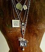 soldered jewelry - Bing Images