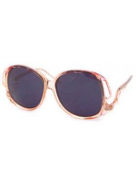Giant Vintage Chandy Demi Sunglasses. Buy @ http://thehubmarketplace.com/Chandy-Demi-Sunglasses