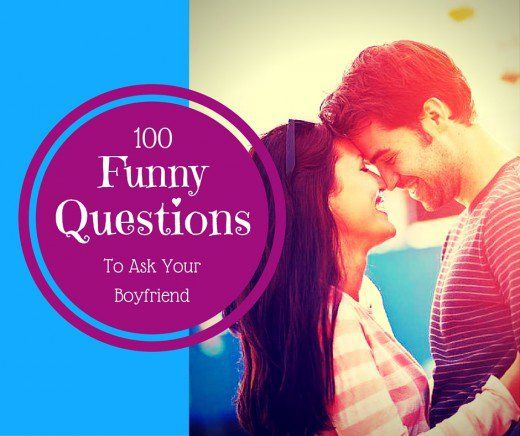 Dating flirty questions