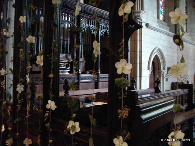 Gallery   Zita Elze Flowers
