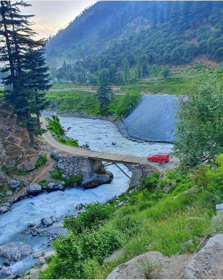 Usho Valley Swat Kalam Kpk Pakistan Nature Photography Nature Lovers Wonderful Pakistan Nature Photography Nature Photography