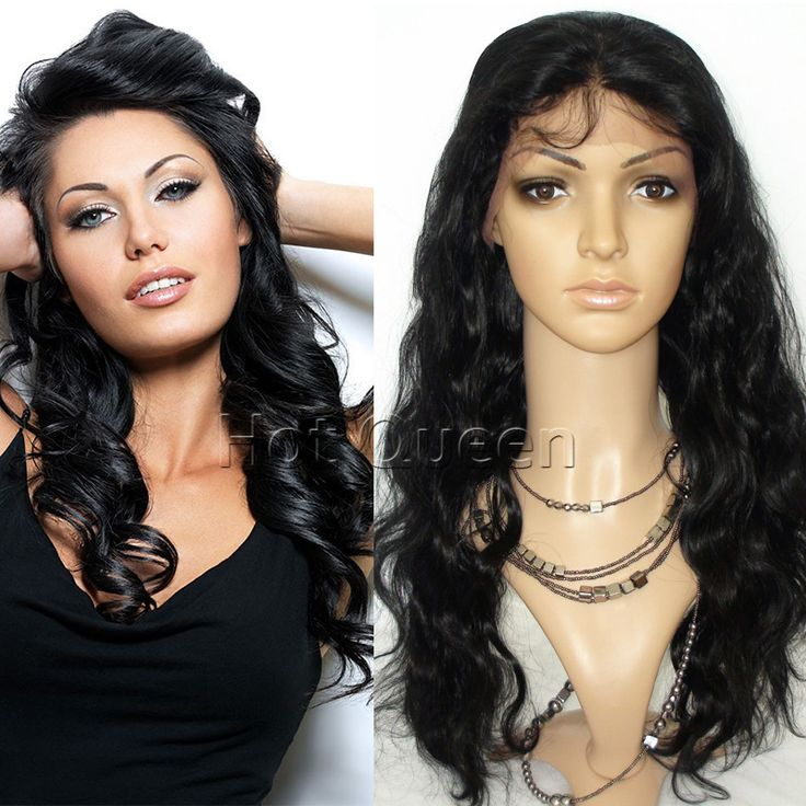 Buy #wholesale #hair #extensions, buy hair extensions at wholesale prices on Dianahair.com..https://goo.gl/QZVyLT