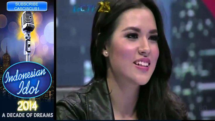 Suryadi - Audisi Jogja - Indonesian Idol 2014 (+ daftar putar)