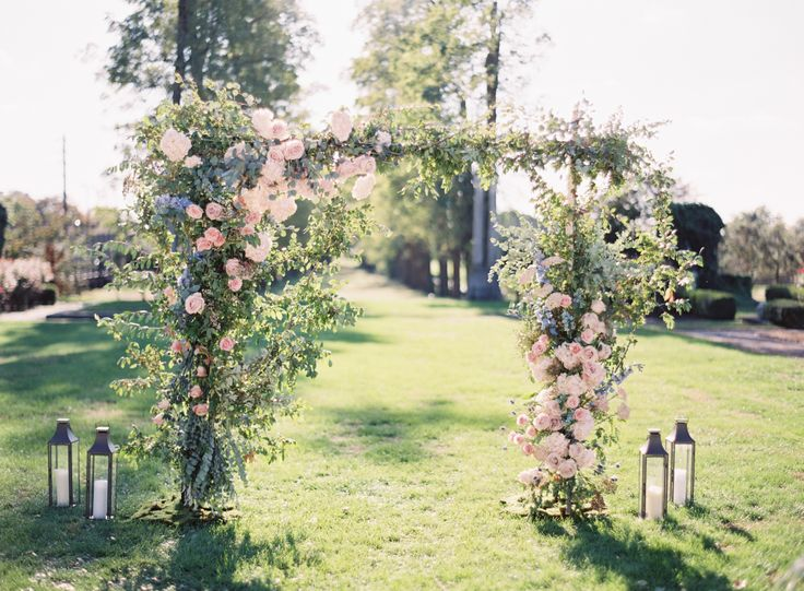 Mint Color Outdoor Ceremony Decorations: 404 Best Wedding: Outdoor Ceremony Images On Pinterest