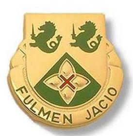 185TH ARMOR REGIMENT