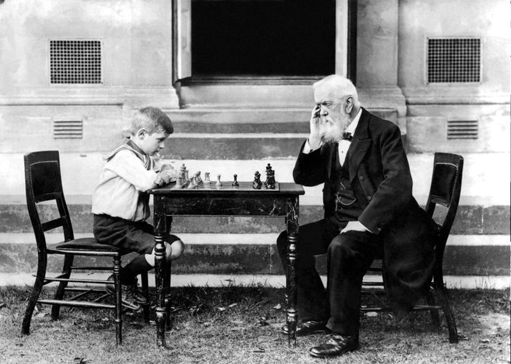 Cognitive abilities peak at varying ages, say researchers from MIT and Harvard. Re-pinned by #Europass