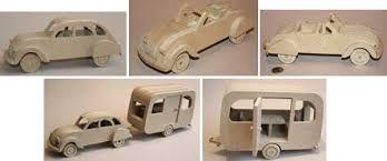 """Résultat de recherche d'images pour """"voiture bois"""""""