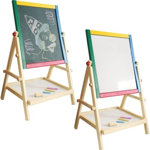 17 best ideas about whiteboard stand on pinterest whiteboard with stand list of sororities. Black Bedroom Furniture Sets. Home Design Ideas