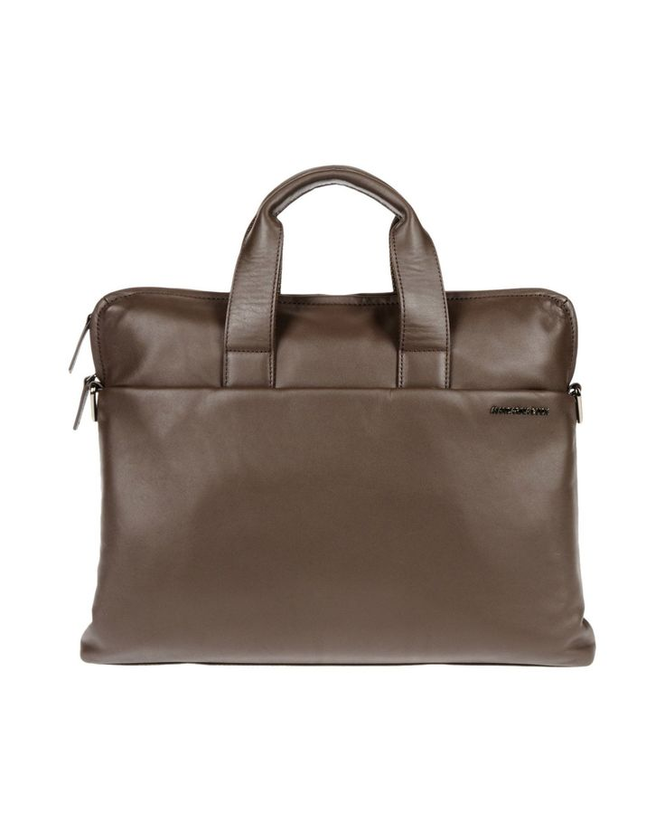 Best 25  Work bags for men ideas on Pinterest