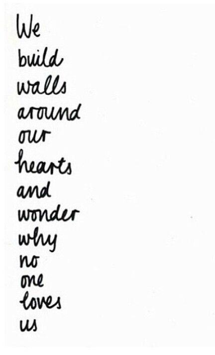 Broken. Quote