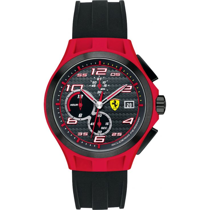 http://www.gofas.com.gr/el/mens-watches/ferrari-lap-time-chronograph-black-rubber-strap-0830017-detail.html