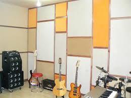 Ingin membuat peredam suara untuk studio rental, recording, home theatre, kelas kursus, kafe, gereja, kamar pribadi, studio karaoke, box studio,mall,ruang multimedia, peredam ruangan mesin dll. Untuk pabrik yang atapnya memiliki bahan metal yang menyebabkan panas yang berlebih. Bingung mencari solusinya. Kami jawabannya  GN.TECHNOLOGIES PEREDAM SUARA   OFFICE: JL BOULEVARD RAYA RUKO STAR OF ASIA NO.99 TAMAN UBUD LIPPO KARWACI TANGERANG BANTEN 02149126060 02180796565