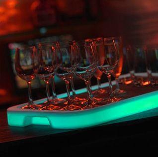 http://www.ledyourparty.com/ - Globos led, luces para fiestas y mobiliario led. - Distribución de artículos con luz para toda clase de eventos y fiestas: festivales, conciertos, bodas, etc. Productos que se salen de lo convencional y pueden ayudarnos a ser el rey de la fiesta. Para discotecas, cafeterías, go-gos y dj´s.   #globosled, #mobiliariohosteleria, #lucesparafiestas